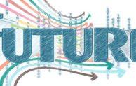 Fit für den digitalen Wandel – Zuschuss für regionale Unternehmen