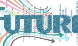 Wie der Mittelstand von der Digitalisierung profitieren kann
