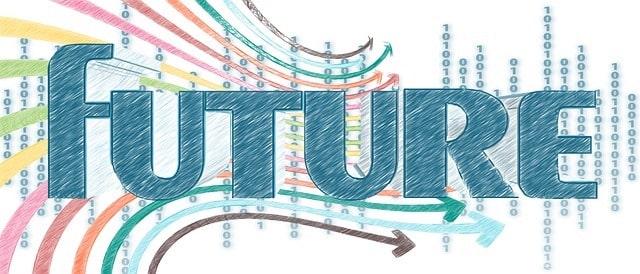 Photo of Wie der Mittelstand von der Digitalisierung profitieren kann