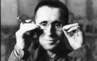 Der Verein KULTURa startet mit Brecht und Böll ins Frühjahr