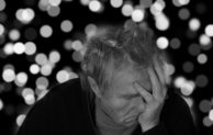 Diagnose Demenz – Und nun?