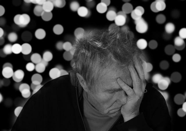 Photo of Diagnose Demenz – Und nun?