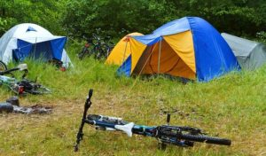 TV Attendorn lädt zum Jugend-Zeltlager ein
