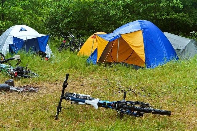 Photo of TV Attendorn lädt zum Jugend-Zeltlager ein