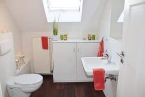 Photo of Einrichtungstipps für das Gäste-WC