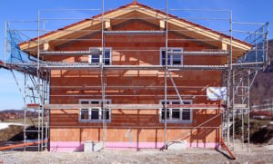 Photo of Ein Haus bauen lassen