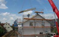 Zusammenarbeit mit Baufirmen – die wichtigsten Tipps