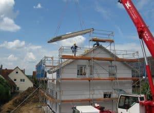 Photo of Zusammenarbeit mit Baufirmen – die wichtigsten Tipps