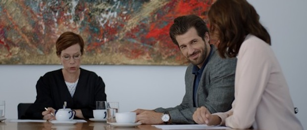 Photo of Erbe – Schenken statt vererben: Steuerersparnis mit Risiken