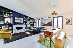 Photo of Einrichtungshaus-Konzepte: Philosophie von 3 Möbelhäusern unter der Lupe