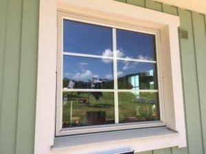Photo of Hochwertige Fenster aus Polen
