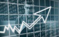 Neun Tricks für erfolgreiche Devisenhändler