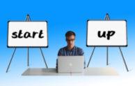 Machen Sie Ihr Unternehmen bereit für ein ICO