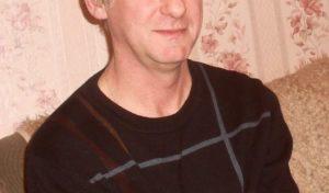 61-jähriger Hagener vermisst – Wer hat Wieslaw D. gesehen?