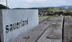Drolshagen feiert ihr 50-jähriges Städtepartnerschaftsjubiläum
