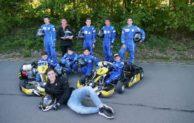 Jugend-Kartslalom – ADAC Westfalenmeisterschaft