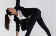 – Omm – Mit Business Yoga zu einem entspannten Arbeitsklima