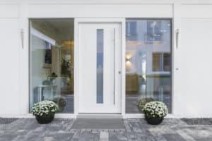 Photo of Die optimale Türen und Fensterwahl für einen Neubau