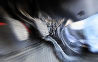 Runter vom Gas – Geschwindigkeitskontrollen im Kreis Soest