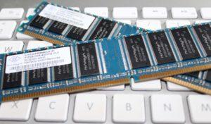 DDR4 RAM kaufen im Internet