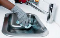 Umweltfreundlicher Reiniger für den Haushalt – was steckt dahinter?