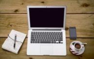 Notebook RAM im Internet kaufen