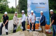 Telefónica Deutschland startet umfangreiche Glasfaser-Kooperation mit NGN FIBER NETWORK