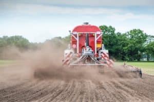 Photo of Mehr Effizienz in der Landwirtschaft: Wie Betriebe ihre Gewinnspanne erhöhen können