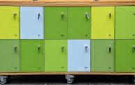 Hochwertige Büromöbel im Internet bestellen