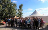 Winterberger Familien-Wanderwoche in den Ferien kommt sehr gut an