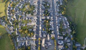 Schmallenberg: Stadtgeschichte erlebbar machen
