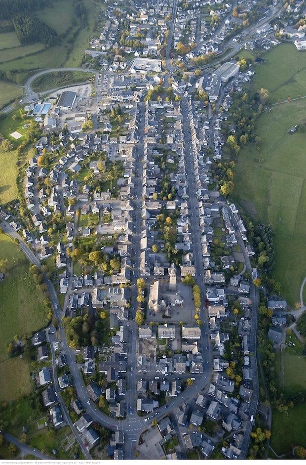 Photo of Schmallenberg: Stadtgeschichte erlebbar machen