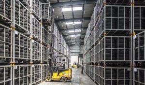 Wie man die Warenwirtschaft besser verwalten kann