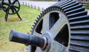 Fünf Iserlohner Denkmäler laden zum Besuch am 9. September ein