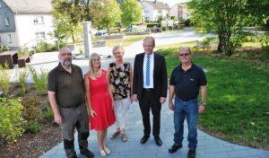 """Gemeinschaft und """"Heimat-Erlebnis"""": Schnadezug führt nach Remblinghausen"""