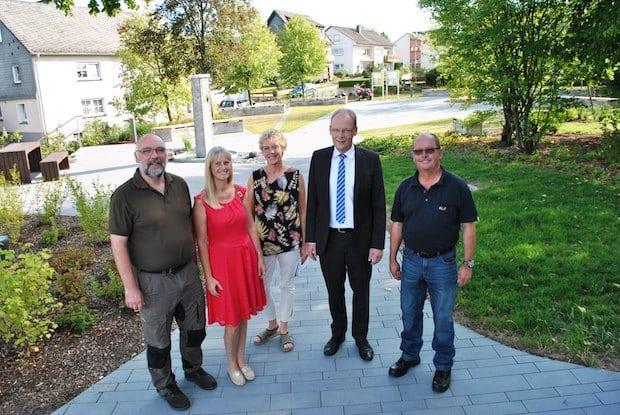 """Photo of Gemeinschaft und """"Heimat-Erlebnis"""": Schnadezug führt nach Remblinghausen"""