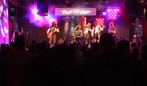 """""""Live Music Hopping"""" kommt mit viel Live Music nach Siegen"""