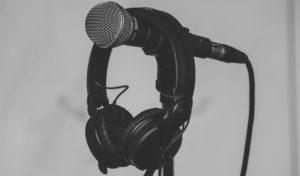 Songwriting als Musikschulfach mit Elena Westermann