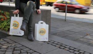 """Die IHK  lädt Händler  zur Teilnahme an """"Heimat shoppen"""" ein"""