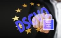Was gehört nach der DSGVO in eine Datenschutzerklärung?