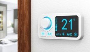 Wie finde ich die richtige Klimaanlage?