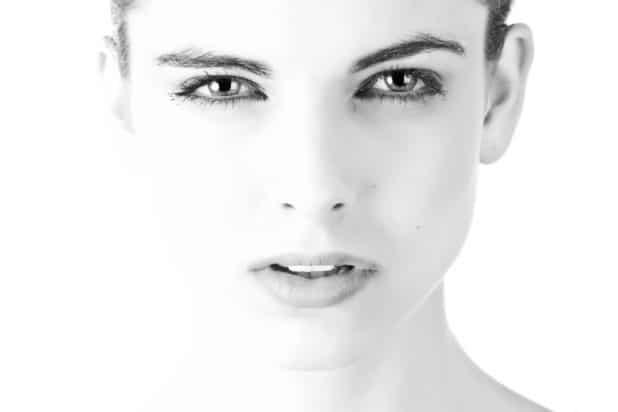 Trockene Augen können langfristig schaden. Exemplarisches Foto: Pixabay - Engin Akyurt