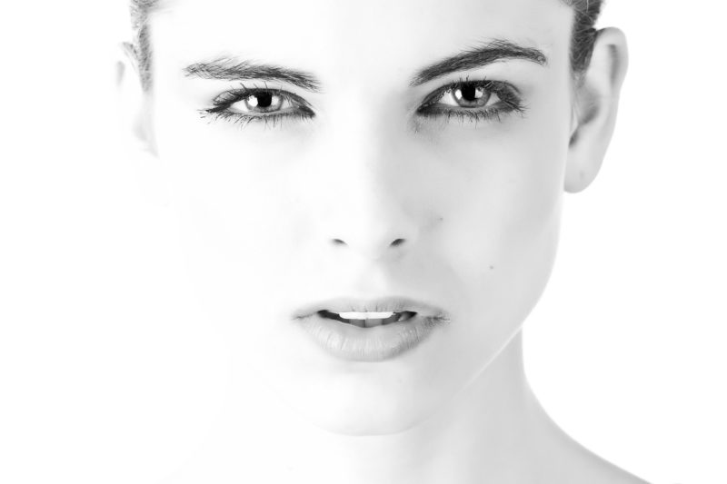 Photo of Warum trockene Augen sehr gesundheitsschädlich sind