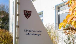Kuren auf Norderney: noch freie Plätze in den Herbstferien