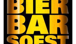 ProBierBar feiert Anfang Oktober Premiere in Soest