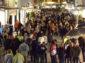 Moonlight-Shopping in Lippstadt