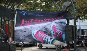Aktionstag Mobile Jugendarbeit