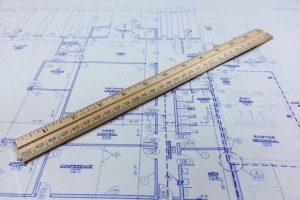 Photo of Architekten planen neue Bauprojekte mit Sicherheit und Qualität
