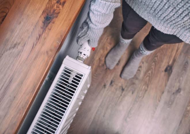 Photo of Energielücken im Haus vom Keller bis zum Dach sanieren