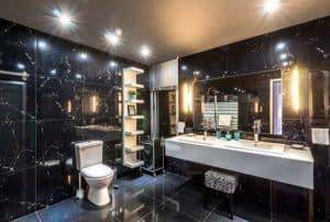 Photo of Die gigantische Auswahl an Fliesen für den Badbereich sinnvoll nutzen